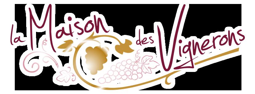 Maison des Vignerons – Nuits-Saint-Georges
